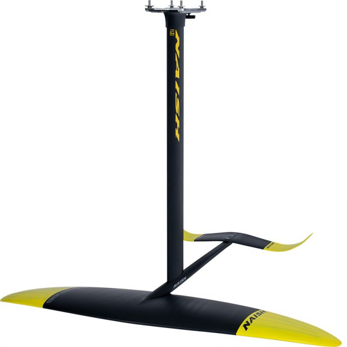 inflatable stablizer stand up paddle board sup surfing board accessory new
